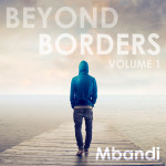 Beyond Borders vol. 1