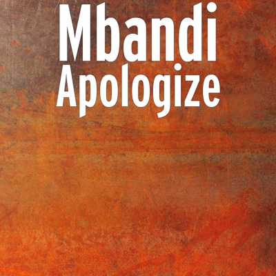 apologize piano sheet music, apologize piano, one republic, viola, cello