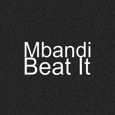 Michael Jackson Beat it, Afropop, beat it instrumental, African music