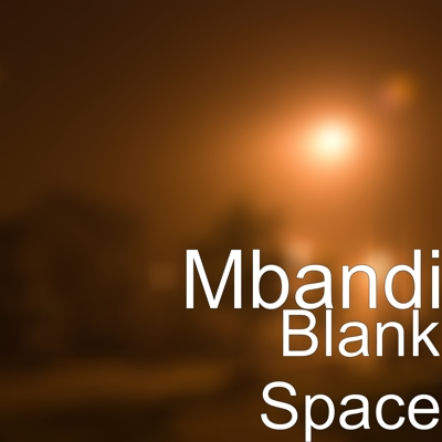 Blank Space instrumental, taylor Swift, instrumentals, cover songs,