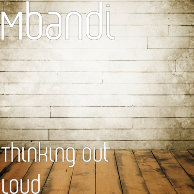 Thinking out loud cover, Ed SHeeran Thinking Out Loud, African Music, Afro Beat,