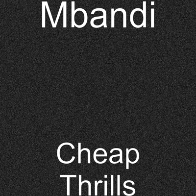 """""""Cheap Thrills"""" Piano Cover MP3 Download"""